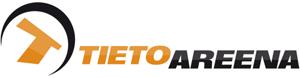 TietoAreena Oy Logo